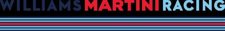 Williams_Martini_Racing_logo.svg